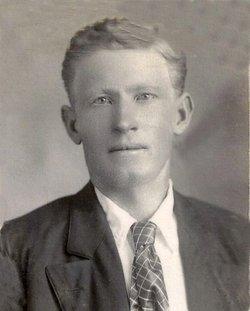 Hugh Franklin Cozart