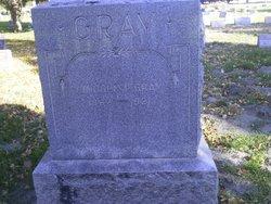 Lincoln Gray