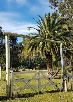 Gembrook Cemetery