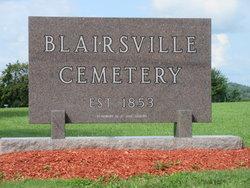 Blairsville Cemetery