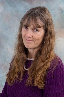 Brenda Lee (Bristol) Dann
