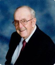 John H McNamara, Sr