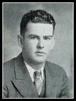 George Willett Hutchins