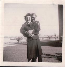 Edith <I>Townsend</I> Coscarelly