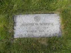Joseph H. Schock