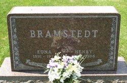 Henry Ferdinand Carl Bramstedt