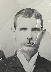Theophile Joseph Portier
