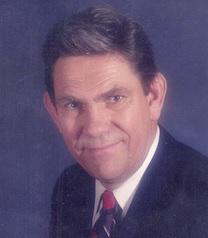 Howard Ocie Wise, Jr