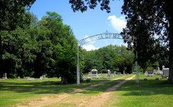 Nottawa Cemetery