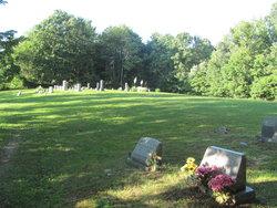 Jack Vincent Cemetery