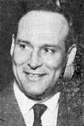 Sylvan A. Garfunkel