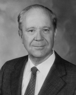 Russell Billiu Long