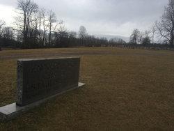 Knowles-Eden Cemetery