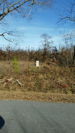 Measer Cemetery