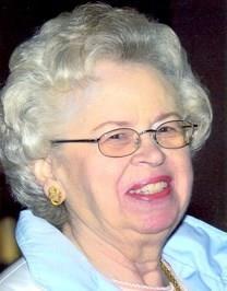 Doris E. Wyman
