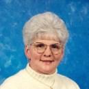 "Wilma Christine ""Christine"" <I>Rhea</I> Campbell"