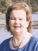 Linda Lee Logan