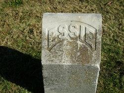 Essie <I>Hopkins</I> Bybee