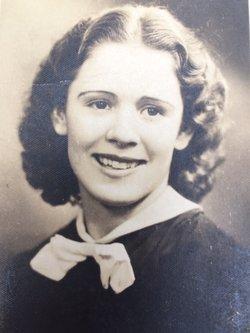 Henrietta Emilie <I>Millet</I> Conn
