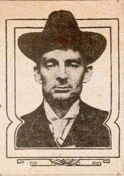 Morris Buck