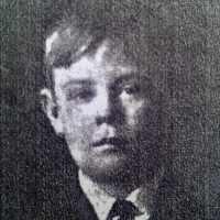 Raymond Francis Clark