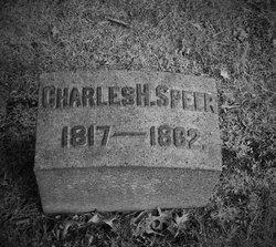Charles L. Speer