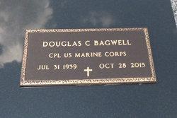 Douglas Coleman Bagwell