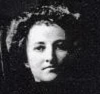 Agnes Taylor <I>South</I> Call