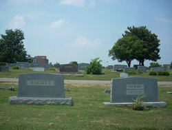 Howard Saylor (1914-2003) - Find A Grave Memorial