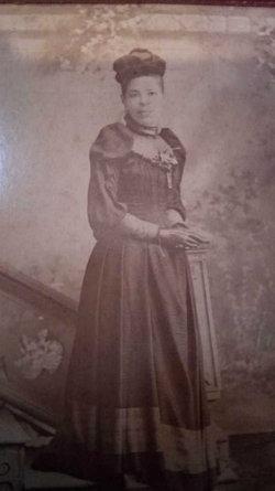 Matilda Minnie Erb