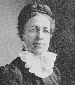Dr Lucy Jane <I>Rider</I> Meyer