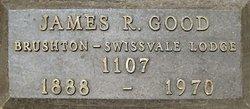 James R. Good