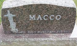 Celina Macco