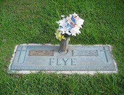 Paul Lester Flye