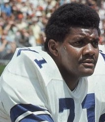 Willie Townes