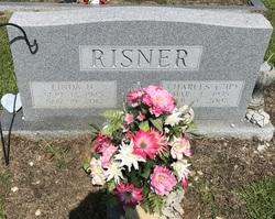 Linda Fay <I>Harbin</I> Risner