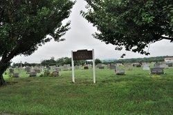 Stewartsville Lutheran Cemetery