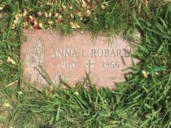 Anna L. Robart