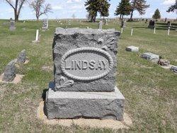William Lindsay