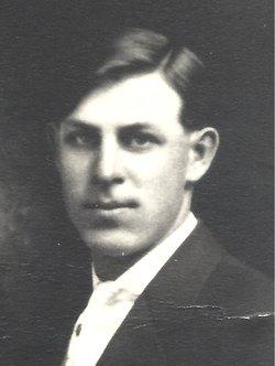 Rudolph J. Adams