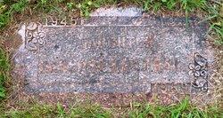 Barbara Kay Trail