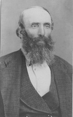 John Dodge