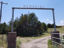 Merriman Cemetery