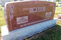 John S. Weis