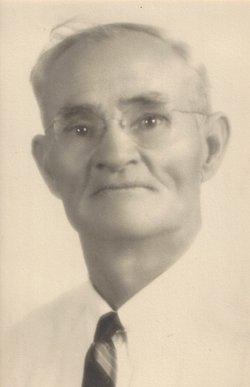 Hugh Dana