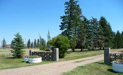Bassano Cemetery