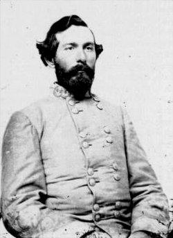 George Thomas Anderson