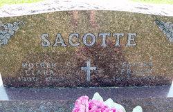 Frank Sacotte