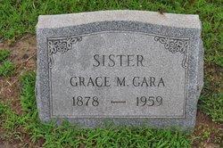 Grace May Gara