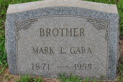 Mark L Gara